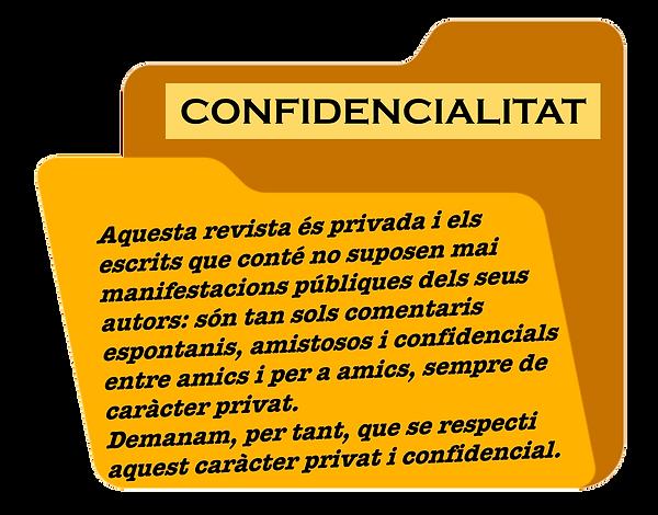 Confidencialitat.png