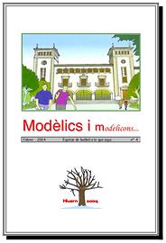 4_Modèlics.png