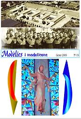 19_Modèlics.png