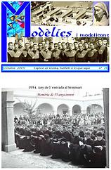 21_Modèlics.png
