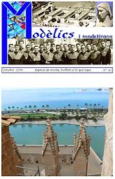 42_Modèlics.png