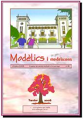 18_Modèlics.png
