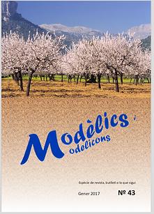 43_Modèlics.png