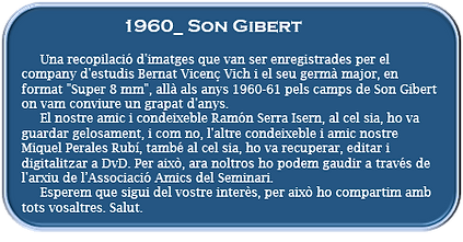 1960_Son Gibert.png