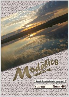 46_Modèlics.png