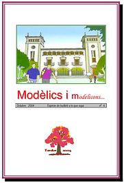 6_Modèlics.png
