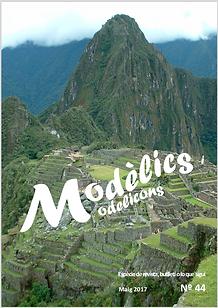 44_Modèlics.png