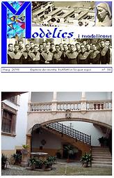 38_Modèlics.png