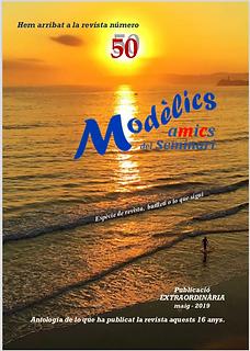 50_Modèlics.png