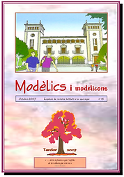 15_Modèlics.png
