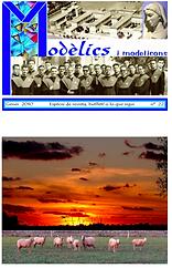 22_Modèlics.png