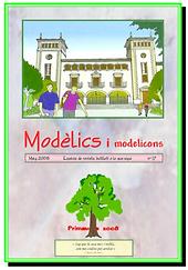 17_Modèlics.png