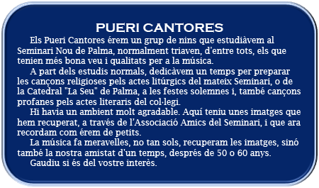Pueri Cantores.png