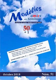 51_Modèlics.png