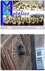 32_Modèlics.png