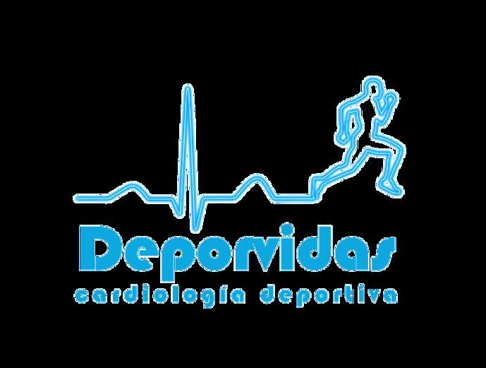 logo_deporvidas__1_-removebg-preview.png