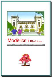 3_Modèlics.png