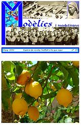 29_Modèlics.png