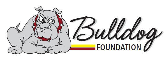 bulldog foundation.jpg