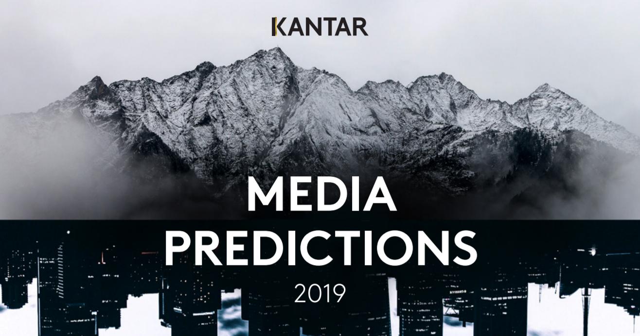 media prediction.png