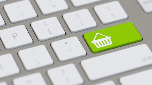 Philippine e-commerce enabler Great Deals raises US$12m