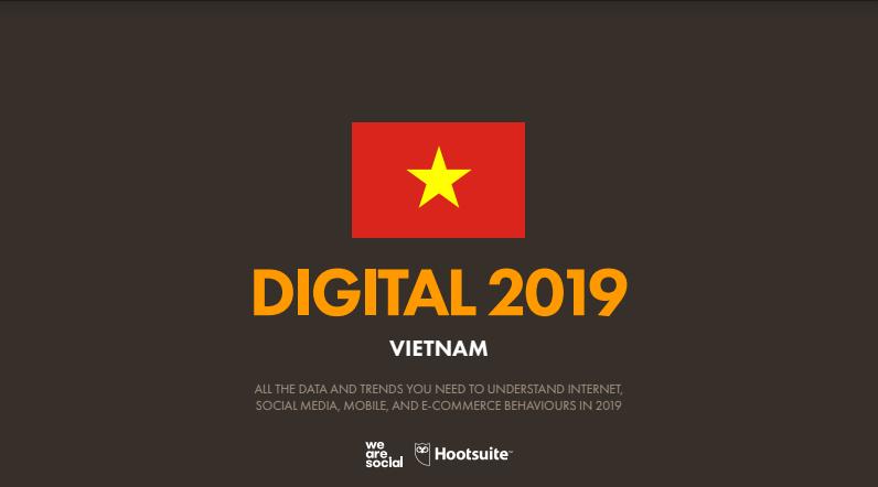digital vn.PNG
