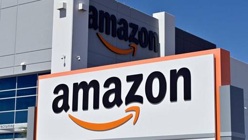 Amazon mua lại nhà cung cấp thương mại điện tử Selz