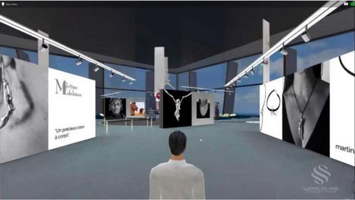 5 cách người tổ chức có thể biến virtual và hybrid event trở nên hiệu quả hơn