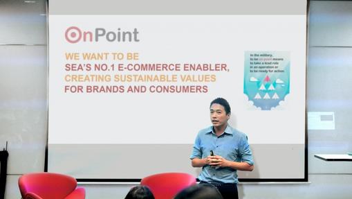 Vietnam's top e-commerce enabler raised over $8 million in Series A Funding