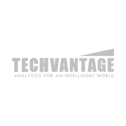 TechVantage (1).png