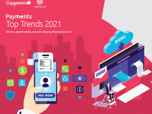 [HOT] PAYMENTS TOP TRENDS 2021