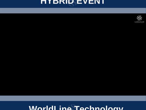 HYBRID EVENT - XU HƯỚNG MỚI CỦA NGÀNH SỰ KIỆN