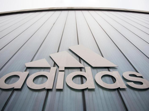 ADIDAS: WE OVER-INVESTED IN DIGITAL ADVERTISING