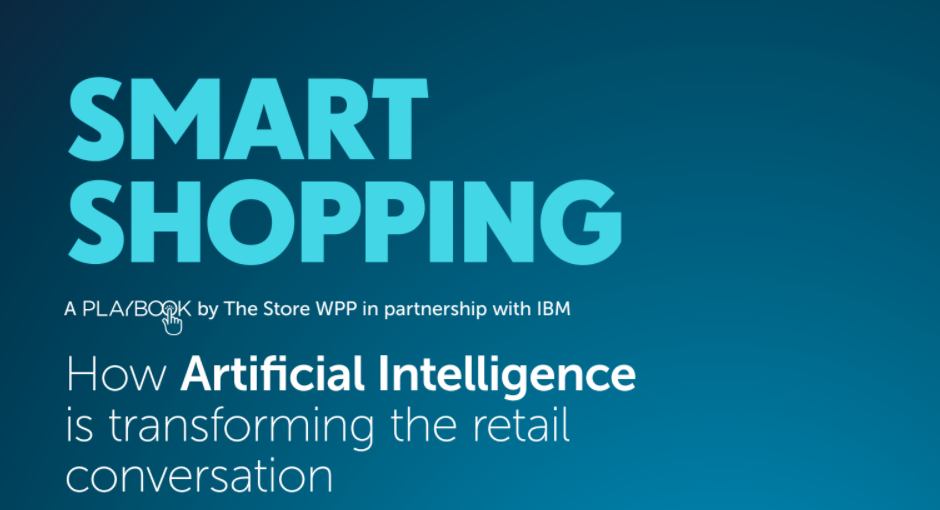 smart shopping.png