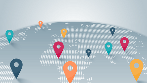 Cách các Công cụ hỗ trợ thương mại điện tử đang mở rộng các doanh nghiệp trực tuyến xuyên biên giới