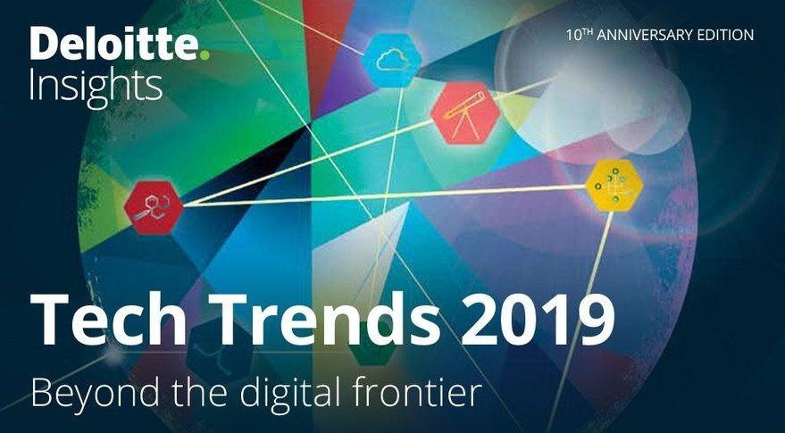 tech trend.jpg
