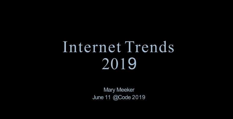 internet trend.png