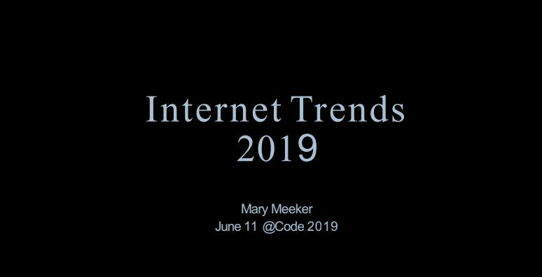 internet trend.png