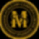 new_Calgary-MSS-full-logo_BlackGold_edit