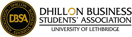 MSS-logo-black-and-gold.png