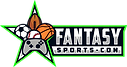 Fantasy-Sports-Con-Horizontal-Logo.png