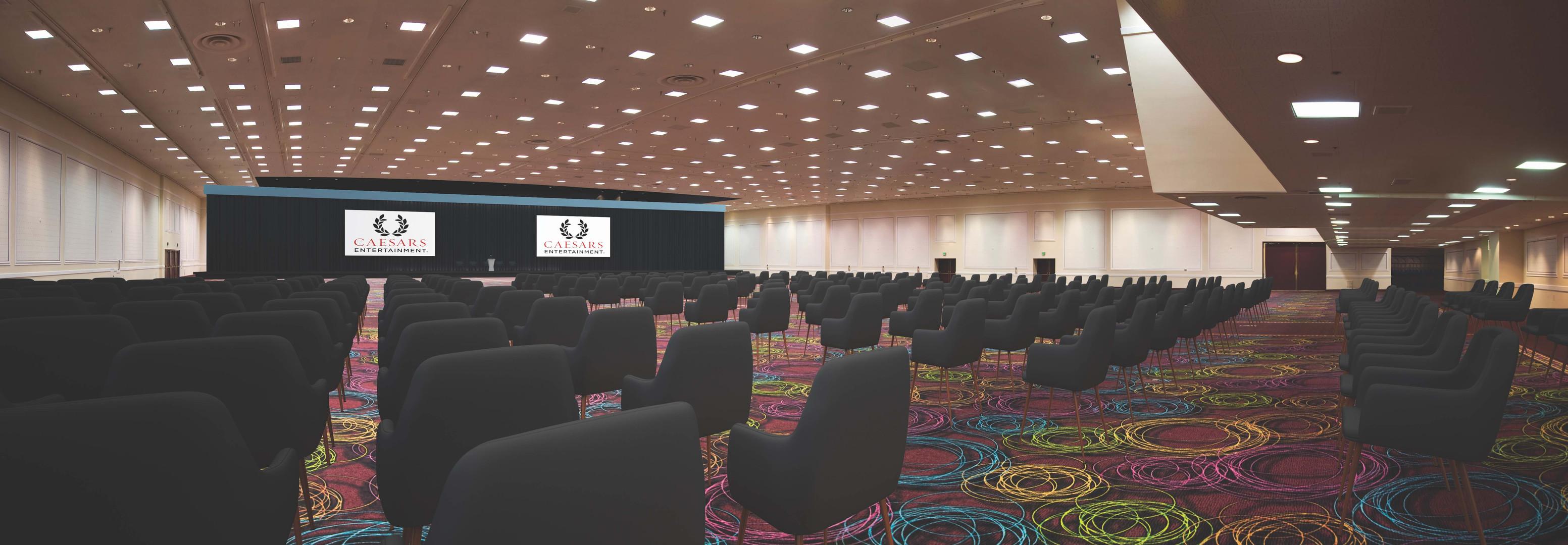BLV_MeetingSpace01.jpg