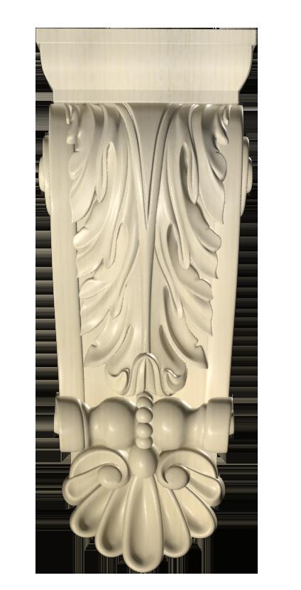 Kronshteyn-0017