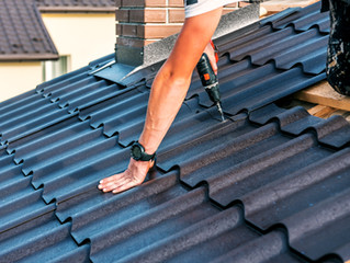 Impact resistant shingles (IR shingles): Are They Worth It?