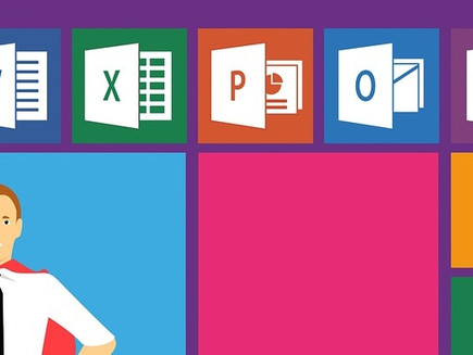 O Office 365 é a solução para seu dia a dia. Quer ver?