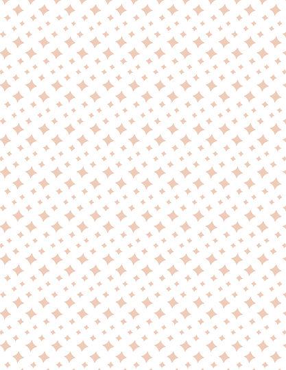 stars-01.jpg