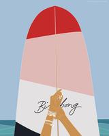billayong-01.png