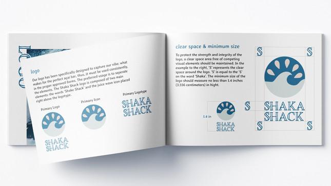 site_SS_book_logos_edited.jpg