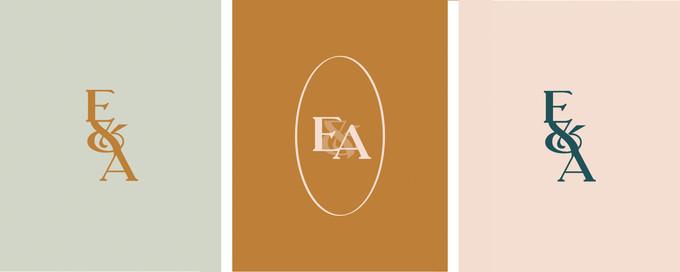 site_EA_logo_trio.jpg