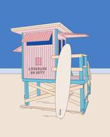 lifeguards-03.jpg